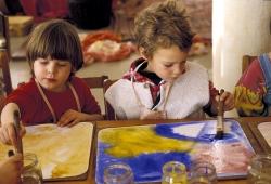 Brighton Steiner School – Kindergarten