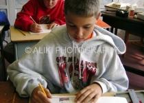 12 Grade 7 At work_ #7-005