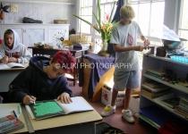 13 Grade 7 At work_ #7-001