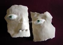 02 Mask #8 -057