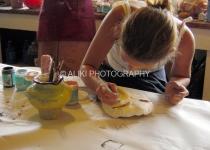 04 Girl painting mask #8 -055