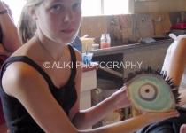06 Girl holding mask #8 -053