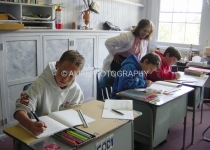 10 Grade 7 At work #7-012