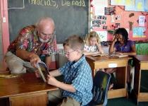 16 Reading Lesson #2 -047