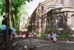 St Pauls Steiner School – Kindergarten