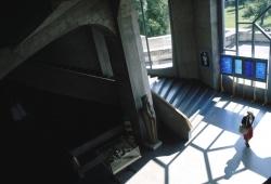 The Goetheanum